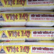 bot-tret-tuong-noi-that-viet-my