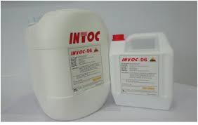 Chống Thấm INTOC 06