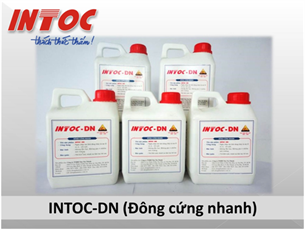 Chống Thấm INTOC-DN
